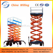 street light trucks street light trucks suppliers and