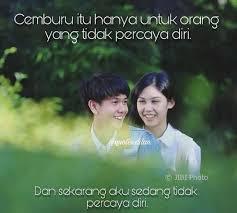 Quotes Dilan 10 Quotes Romantis Di Dilan Awas Baper Hiburan Madiun Pos