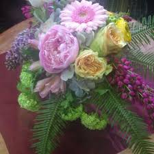 Flowers In Waco - bloomingals florists 600 austin ave waco tx phone number