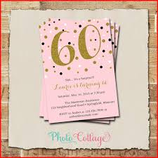 birthday ideas for turning 60 fresh 60th birthday invitation ideas stock of birthday invitations