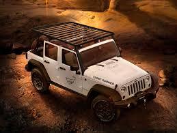 jeep wrangler overland tent front runner slimline ii full rack extreme for jeep wrangler jk