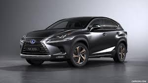 lexus nx300h grey 2018 lexus nx caricos com