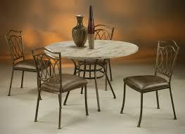 Stone Dining Room Table Stone Dining Room Table Dining Room