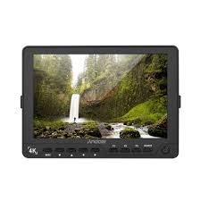 andoer s7 professional 7 inch on camera field monitor ips full