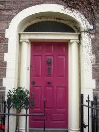cool front doors front doors chic cool front door best front door colors feng