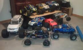 video of monster truck pics video of your custom trucks and collection r c tech forums
