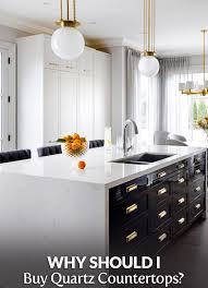 Where Can You Buy Bathroom Vanities How To Install A Quartz Vanity Top U0026 Undermount Sink U2022 Builders
