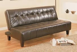 Futon Leather Sofa Bed Futons Sofa Beds Houston