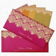 indian wedding card box mithai dried fruit nut boxes to go with invitation cards