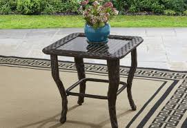 Cast Iron Patio Furniture Sets - bench modern outside furniture stunning metal garden bench