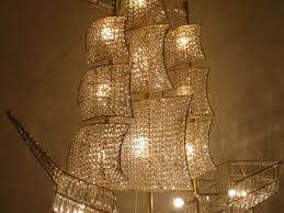 Cool Chandeliers Modern Chandelier Contemporary Foyer Chandelier E Interior