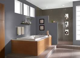 Bathroom Colors 2016 | impressive 20 best bathroom color schemes ideas 2016 2017 45 of