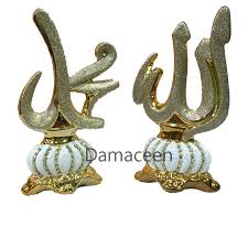 Home Decoration Items Online by Best Home Decor Items Online From Damaceen Com