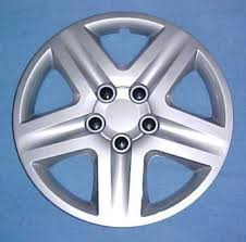 ford fusion hubcap 2010 hubcaps used hubcap hub caps wheel covers if your looking for a