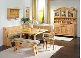 Dining Room Furniture Layout L Shaped Dining Table U2013 Thelt Co