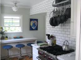 Cottage Kitchen Lighting Cottage Kitchen Lighting Fourgraph