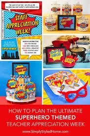 25 best teacher birthday card ideas on pinterest birthday card