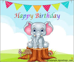 animated cards happy birthday animated birthday cards