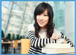our custom academic essay writing help company leads to success