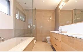 Flat Bathroom Mirror by 15 Stylish Models For Flat Bathroom Cabinets U2013 Fresh Design Pedia