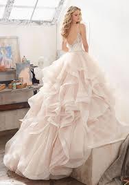 Wedding Dress Pinterest 535 Best Wedding Dresses Images On Pinterest Wedding Dressses