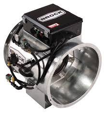 propane heater with fan 28 brock axial heater liquid propane on off for fan model ax28