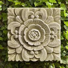 10 best w a l l s p i r a t i o n images on pinterest garden