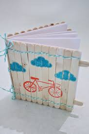 halloween crafts using popsicle sticks 400 best popsicle stick art u0026 crafts images on pinterest