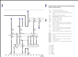 vw polo radio wiring diagram with electrical pics volkswagen