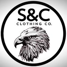 s u0026c clothing co on twitter