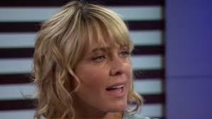 arianne zucker hairstyle soap star arianne zucker says donald trump s locker room banter