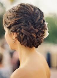 Hochsteckfrisurenen Kurze Haar Hochzeit by Braut Hochsteckfrisuren Kurze Haare Kurzhaarfrisuren Bilder