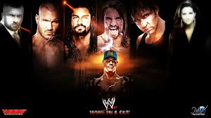 triple 9 2016 wallpapers wwe logos wallpapers 70 images