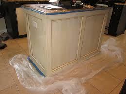 kitchen island base kits unfinished base diy island cabinet kitchen island base kits