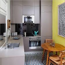 myst鑽e de la chambre jaune les 16 meilleures images du tableau 萊特莊園 張宅 sur