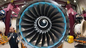 Turbine Engine Mechanic Eu Launches Aircraft Maintenance Probe