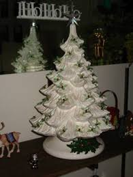 largest ceramic tree collection in one place https www