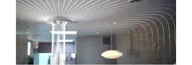exhale bladeless ceiling fan exhale fans exhale bladeless ceiling fan exhale fans image 3 exhale