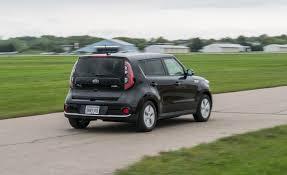 exclusive future car rendering 2016 kia soul ev reviews kia soul ev price photos and specs car
