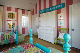 pick your favorite kids u0027 room hgtv dream home 2018 behind the