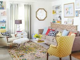 shabby chic livingrooms chic living room ideas lovely shabby chic living room accessories