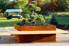 ironman design studio planters