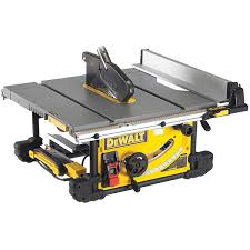 best black friday deals on dewalt table saws best deals on dewalt dwe7491 table saw compare prices on pricespy