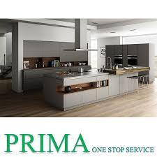 modern kitchen cabinets canada china canada modern design durable mdf kitchen cabinets and