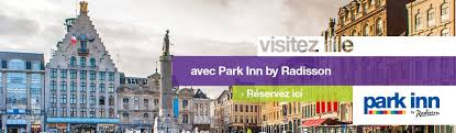 si es sociaux lille l architecture de lille park inn by radisson