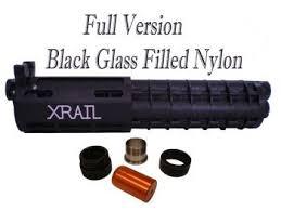 best black friday deals 2016 mossberg 930 spx xrail systems full versions black tubes gun stuff pinterest