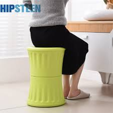 Plastic Stool Compare Prices On Round Plastic Stools Online Shopping Buy Low