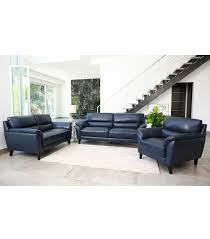 Livingroom Sets by Living Room Sets Sovana 3 Piece Living Room Set