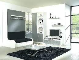 armoire canap lit armoire canape lit armoire canape lit banquette escamotable ikea