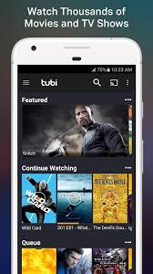 tubi tv free movies u0026 tv android apps on google play